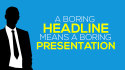 write 150 Attractive CATCHY Headlines for any topic