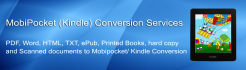 manually format and Convert Your Word doc to Kindle format