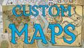 make your fantasy map