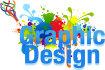 design logo or vector icon