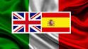 traducir del y al español ingles italiano  400 p