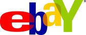 list 5 Of your Ebay Product With Good Description And Title