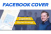 do Professional facebook cover
