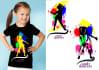 do something Fun T shirt designs