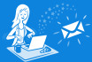 write emails for your email marketing campaign