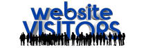 optimize your website or landing page conversion rate