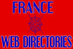 manually Submit your site in 40 High PR France Directories
