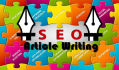 creatively write 500 words articles and blog posts
