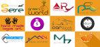 design modern logo for your business