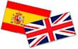 traducir tu documento de inglés a español o de español a inglés