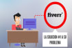 crear un video animado PROFESIONAL en 24hrs