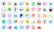 send you icon sets