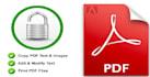 unlock your PDF files
