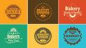 design any kind of logo