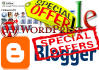 add 16 usa blog readers or BLOGGER followers