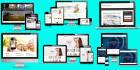 customize WordPress theme or plugin