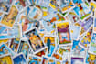 give you a career focused Tarot reading by email