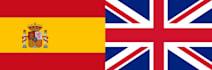 traducir hasta 3,000 palabras de inglés a español