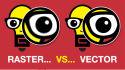 transform your logo or image into a vector