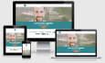 make any website on WordPress Responsive