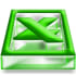 delete your forgotten password on ALL Excel files