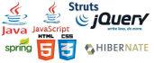 fix,add and modify php,html,css,javascript,jquery,ajax tasks
