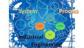 do assignments related to Industrial engineering subjects