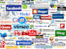 list your site in social  networking sites