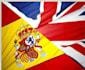 traducir textos de inglés a español y viceversa