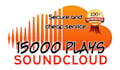 give 15000 plays to your Soundcloud track