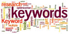 seo optimized longtail keywords research for you in 24 hours