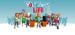 send Youtubers Life Game copy