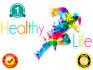 provide Banner Advertising on 12 Health Websites 5 Months