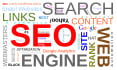 do Search Engine Optimization for your Web Application