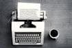 traducir textos profesionalmente de inglés a español
