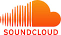 provide you 100 real soundcloud followers