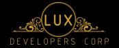 make Luxury and Classy Heraldic Logo