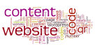 be your website content writer