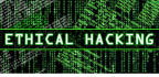 check and fix your site hacking vulnerabilities