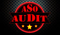 do ASO Audit for your app or game