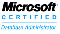 support and install ms sql server