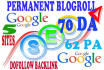 give u blogroll links DA70x5 Site