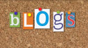 write blog posts for you