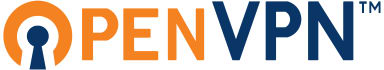 install your own vpn service with OpenVPN