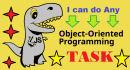 create any kind of cpp,c , java program