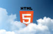 create a responsive webpage using html5 css