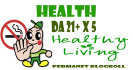 give you 5site DA21 permanent blogroll HEALTH