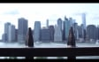 shoot a HD photo or video for you in New York City