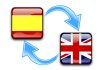 translate 1500 words from english to spanish and vice versa