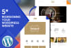 design CREATIVE ui or Webpage design within 24 hours